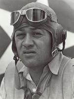 boyington-gregory.jpg