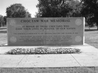 choctaw-war-memorial2.jpg
