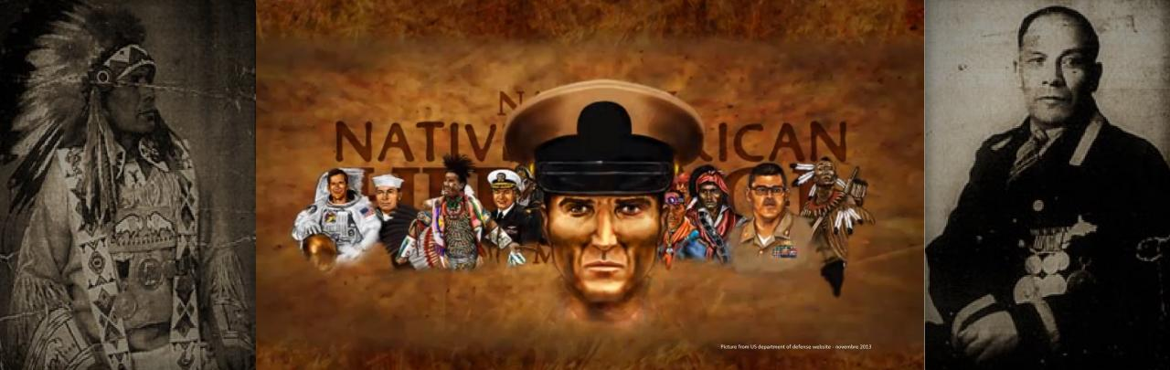 nativeveterans-en